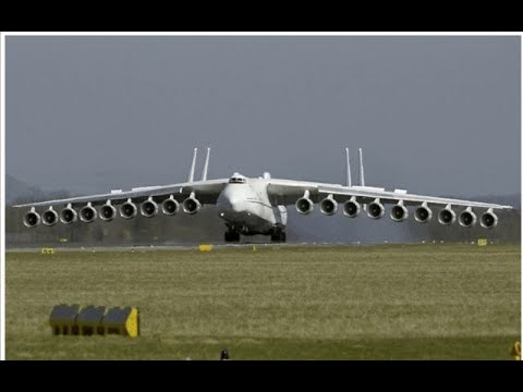 top-10-biggest-planes-in-the-world