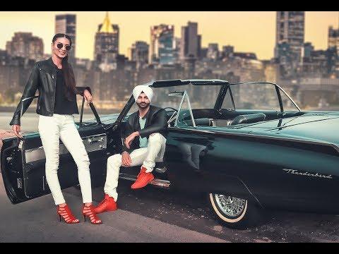 Chaabi -  Kay V Singh   Raj Singh Music   Jay Dev   Latest Punjabi Songs 2018