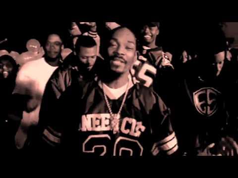 Snoop Dogg presents The Eastsidaz - nWo WolfPac