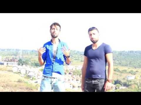 Kürtçe Arabesk Rap 2017 Delalamın (Yeni) Pır Fena