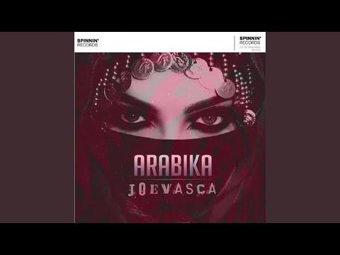 Arabika Mp3