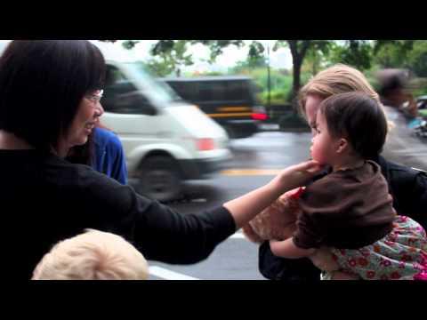 China Slideshow - Large.m4v
