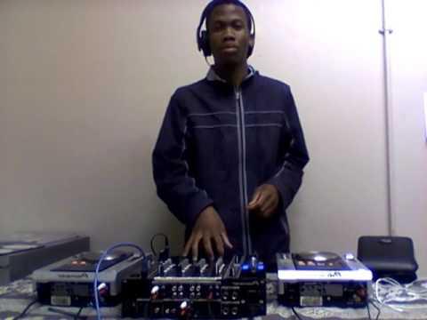 DJ HandFull Feelthebeatandvocal008 PreSet