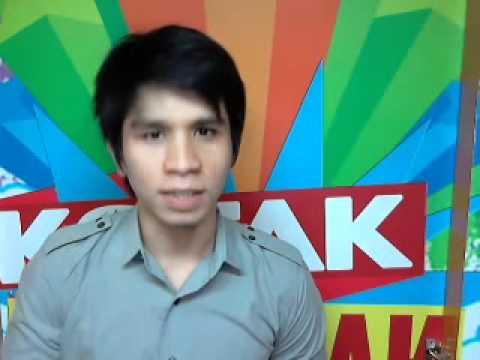 Download Mp3 Kotak Nyablak 115   IFAN - GOVINDA BAND   Gandaria City terbaru