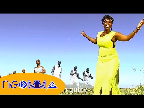 Lilian Rotich - Inetkei (Official Video).