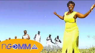lilian rotich   inetkei official video