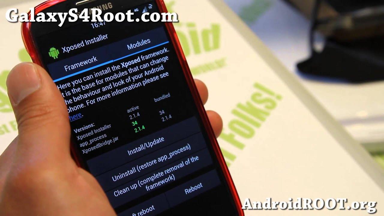 3d23b06749f [ROM][NC9][25APR]FoxHound 4.7 Ground Zeroes … | Samsung Galaxy S 4 i9500,  i9505, i9505G, i9506