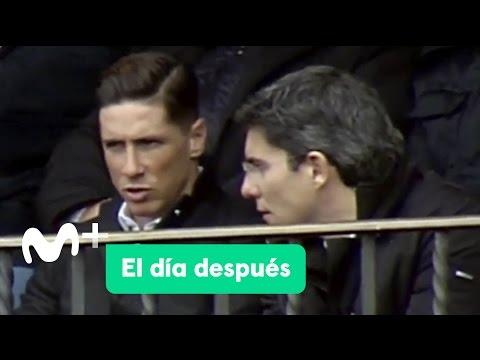 El Día Después (06/03/2017): El Partido de Torres