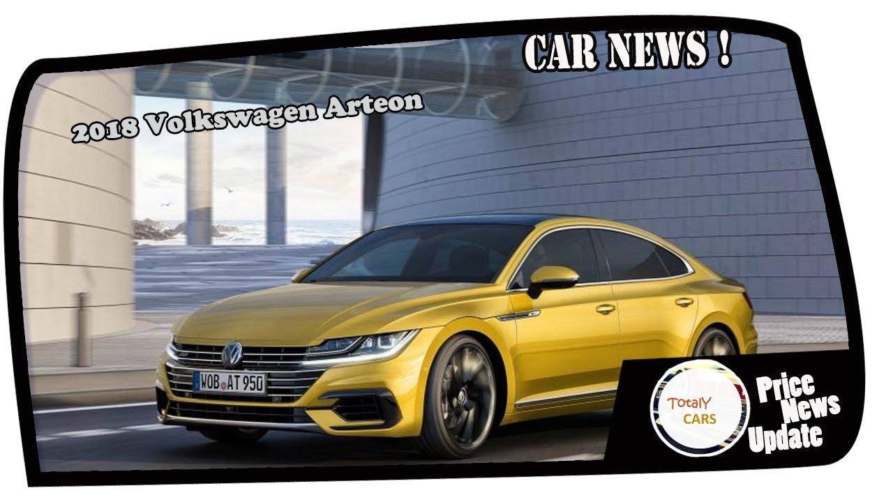2018 volkswagen arteon price. modren 2018 2018 volkswagen arteon price u0026 spec for volkswagen arteon price