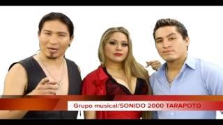 SONIDO 2000 APOYA A SANDRO RIVER & ACCION POPULAR