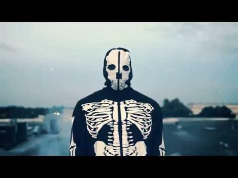 Lecrae - Killa (Music Video)