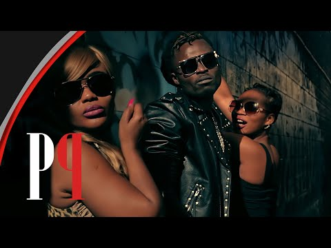 """Videographer Melbourne - Promise Gee """"Freetown Akayida"""" Music Film Clip (ProProducer)"""