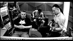 BLACK RIVER - Studio News 3 (Orion - bass)