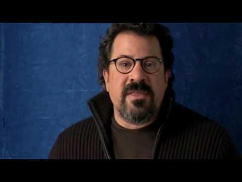 Jewish Genetic Disease Consortium   ....   a short film Part 1