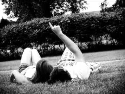 Trailer do filme Amor e Ciúme