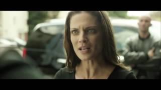 Полный фильм,Неоспоримый 4 (Undisputed 4 ) 2016 HD