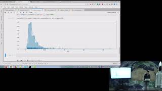 Gambar cover Predict Airbnb prices with Linear Regression in Python