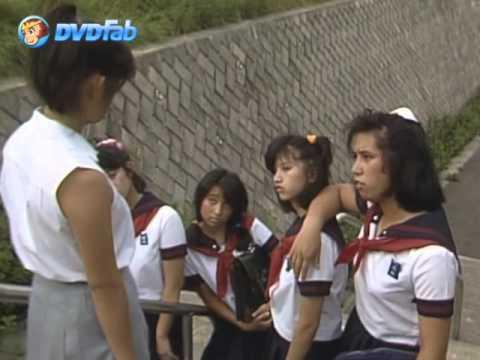 志村香夏体験物語2