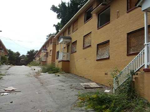Apartments On Simpson Rd Atlanta Ga