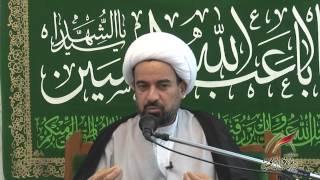 أنواع الصائمين - الشيخ علي آل محسن