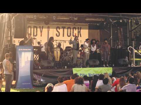 woodystock-wrap-up-video