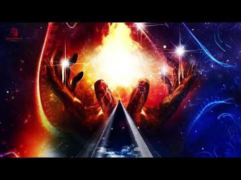 Happiness Frequency  - Serotonin, Dopamine, Endorphin Release Music, Brainwave Music