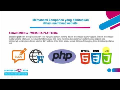 tutorial-tahapan-membuat-website-terbaru-2018-(-tahap-1-pendahuluan-)
