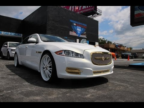 supercharged featured new image xj large review sale for car jaguar