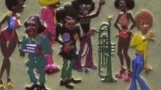 Miles Davis Big Fun/Holly-wuud[take3]