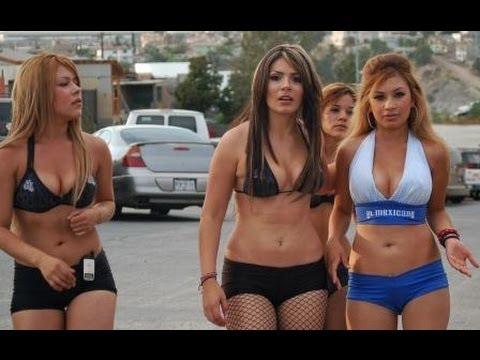 Chicas Escort Tijuana