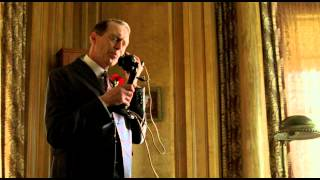 Boardwalk Empire Season 3: Inside The Episode #3