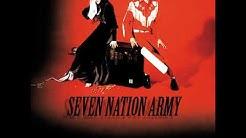 The White Stripes - Seven Nation Army (Instrumental Original)