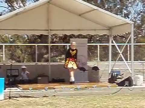 Festival at York Western Australia