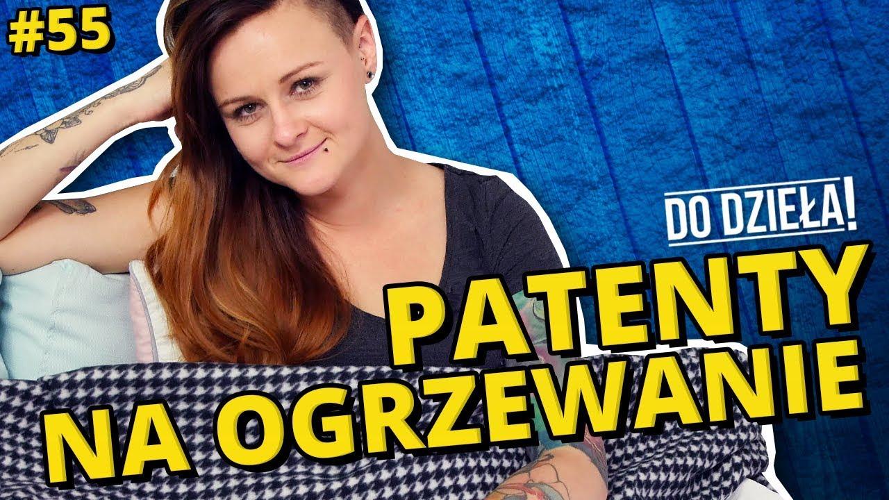 Jak ogrzać się w domu - patenty na ogrzewanie - Sprytne Babki