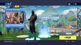 FREE OG FORTNITE ACCOUNT GIVEAWAY! (READ DESCRIPTION)
