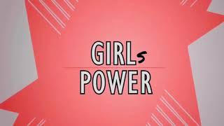 Baixar Uma nora pra cada dia- Kevinho (Coreografia Girls Power)