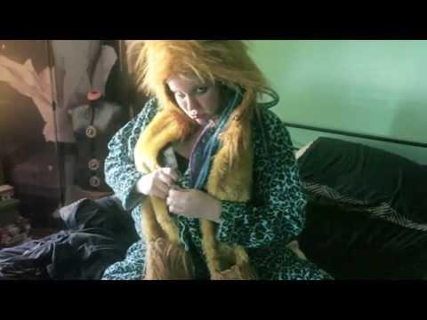 Ginger Dirtbag  Teenage Dirtbag Parody