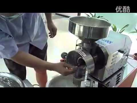 Brand new Food Processing Mach - VamosDotPK