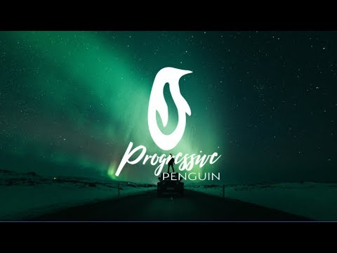 ArchX - Northern Lights (Original Mix)