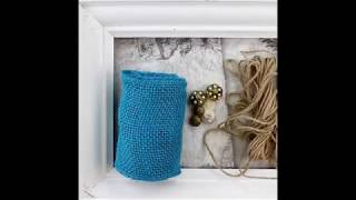 DIY Home Decorating Projects/decorate your home easy ideas