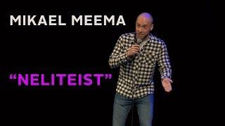 Mikael_Meema_-_