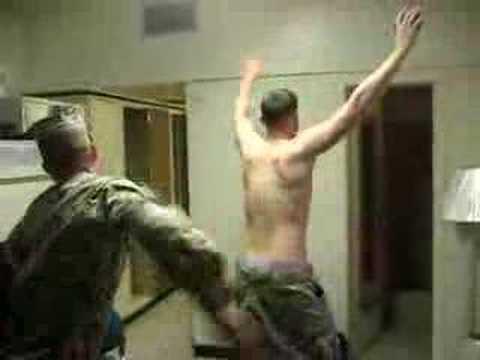 Furgalicious Marines