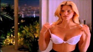 Top 10 Sexiest Horror Movies