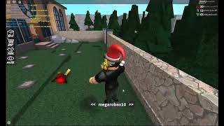 "ROBLOX ASSASIN ""PRO"" TIPS TO BECOME BETTER"