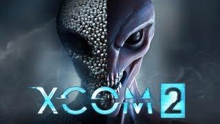 XCOM 2 (Daily Deal 75% OFF) Live Stream 18th July 2019