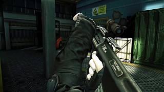 Modern Strike Online: New android FPS game(Play Now: https://play.google.com/store/apps/details?id=com.gamedevltd.modernstrike Facebook page: https://www.facebook.com/groups/1059049267500384/, 2016-08-11T08:36:15.000Z)