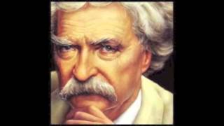 Viaggio in Paradiso di M. Twain 2 (Riondino-Taglietti)