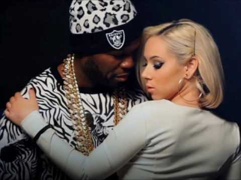 50 Cent Ft  Beyonce   Thug Love HQ Throwback Classic   YouTube