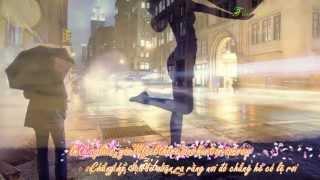 Heal The World || Michael Jackson || EngSub ♥ VietSub ♥ Kara ♥ Trans
