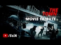 The Town Movie Tribute (Montage by Charles Sciascia)